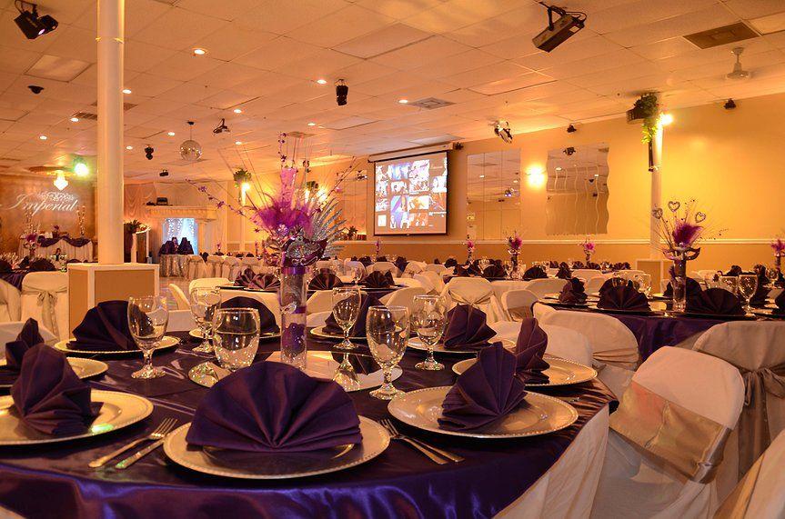 Must Book Banquet Halls In Houston Tx Http Goo Gl
