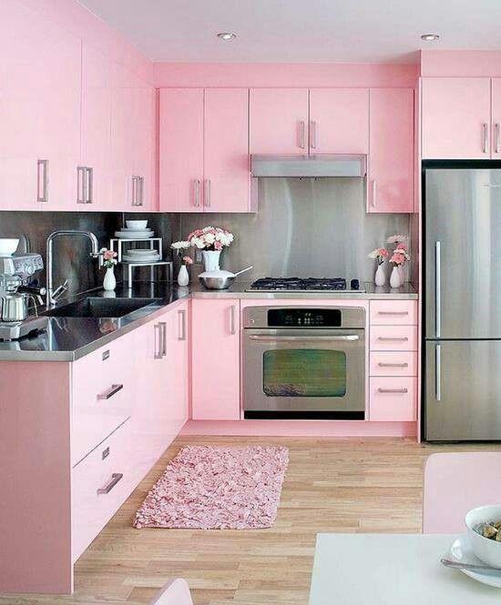 Haha Tussi kitchen :)