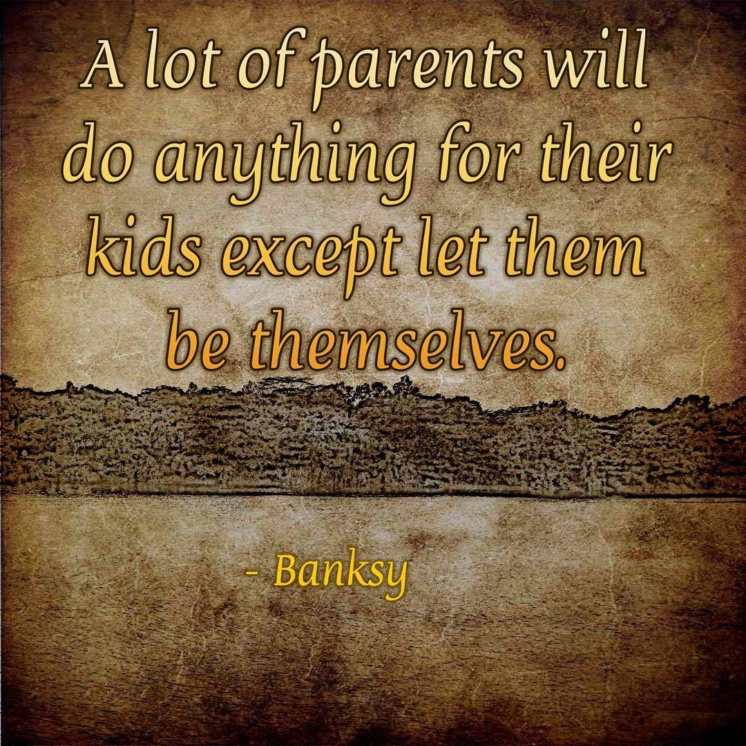 Family Life Quotes Parentingquotes Parents Parenting Truth Kids Child