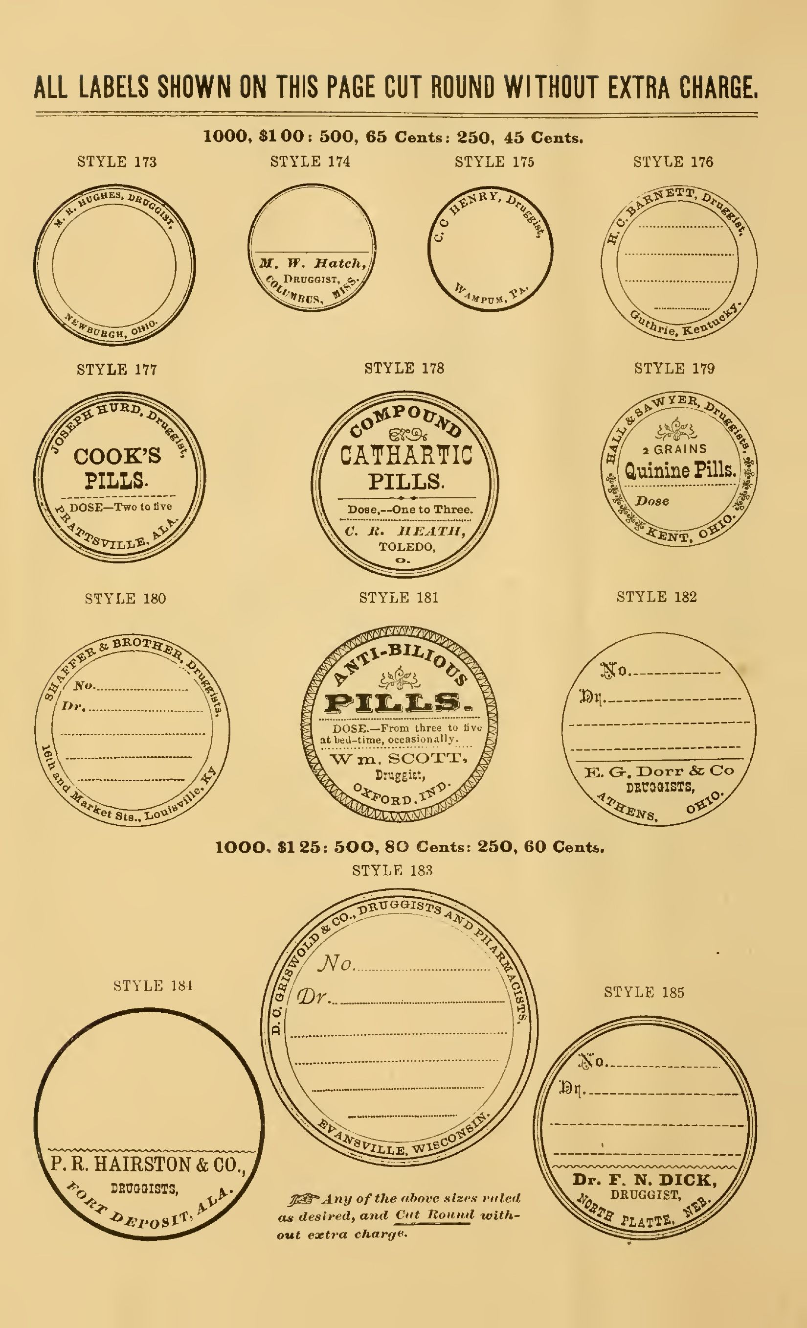 vintage apothecary labels blank photoshop pinterest vintage