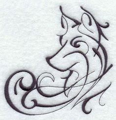 Dibu tatoo
