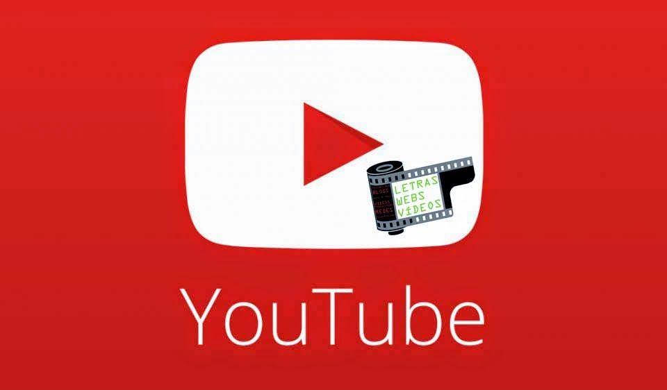 ¿Queréis que los vídeos insertados en vuestra web arranquen de manera automática? Os dejamos una forma rápida y sencilla de hacerlo en Vídeo Marketing Online http://bit.ly/1qZOm28