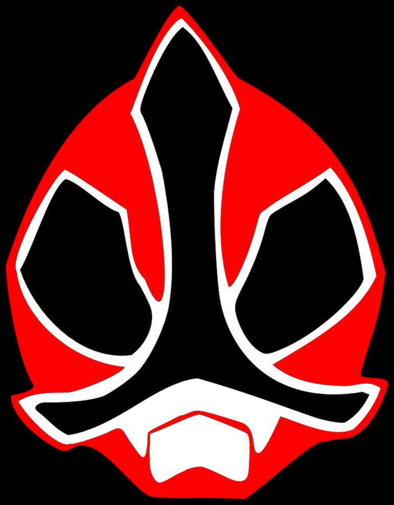 How To Make Power Rangers Samurai Masks Power Rangers Samurai