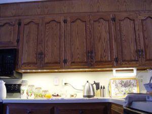Utilitech led under cabinet lighting puck httpprojec7fo utilitech led under cabinet lighting puck mozeypictures Images