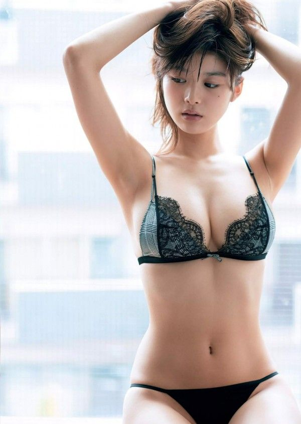 breast Japan girls