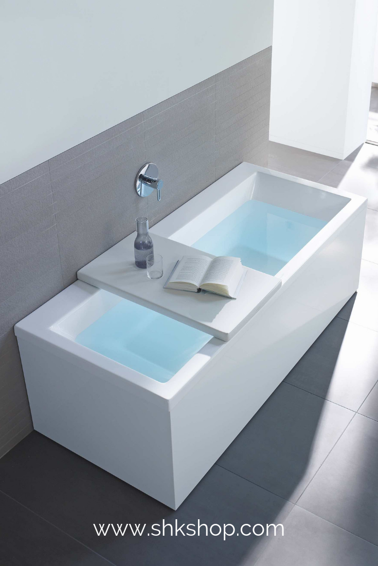 Duravit Vero Air Badewanne Vorwandversion 180x80cm Nahtlose Acrylverkleidung Zwei R Ckenschr Gen 700417 Badewanne Duschbadewanne Badezimmer Inspiration