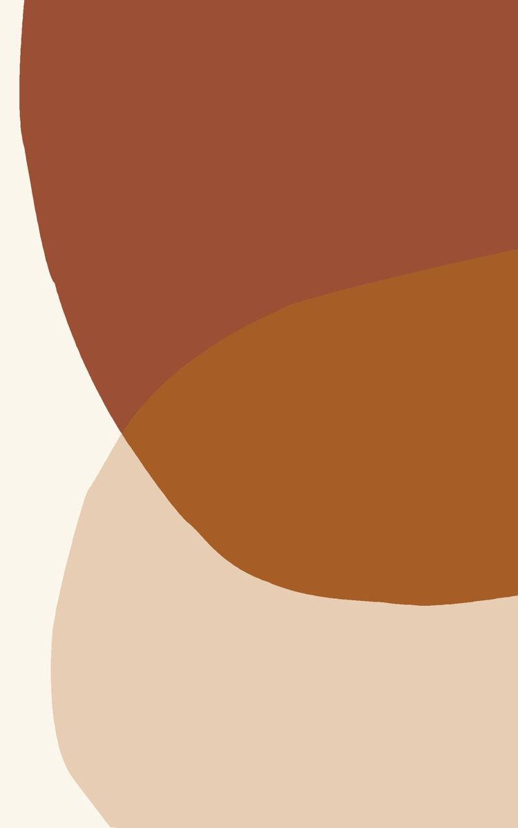 Astethic Brown Wallpapers Abstract Wallpaper Design Minimalist Wallpaper Graphic Wallpaper