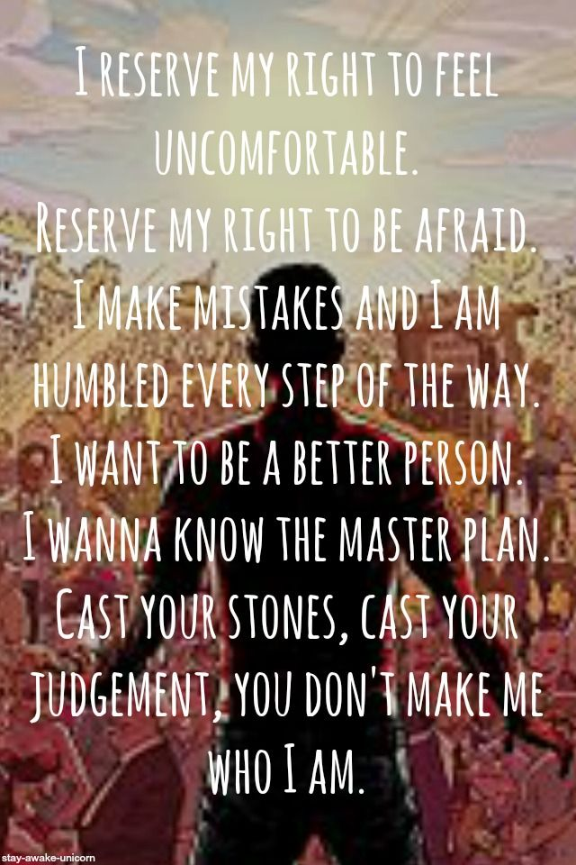 Pin By Live Life Love And Lyrics On Bands Music Band Quotes Uncomfortable Quote Hd Quotes