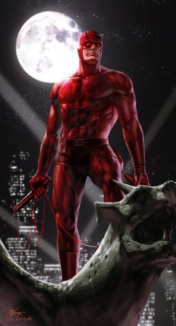 spiderman vs iron fist