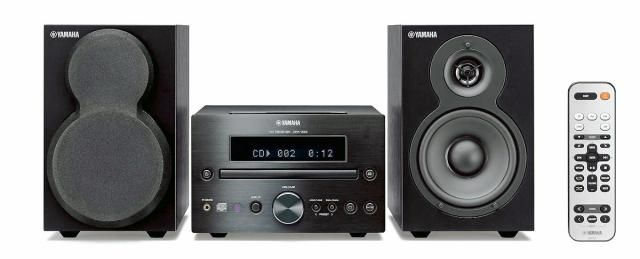 Top Mini And Micro Audio Systems Stereo Systems Yamaha Audio System