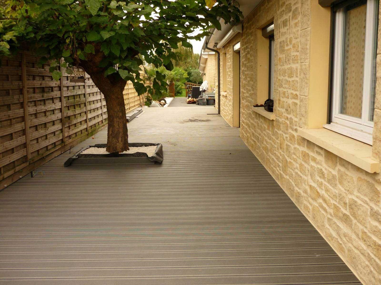 Dalle Terrasse Composite Clipsable Meilleur De Planche De Terrasse En Posite Finest Planche D Dalle Terrasse Composite Dalle Terrasse Terrasse Composite