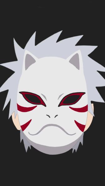 Kakashi Lockscreens X2f Like Or Reblog If U Save Pls Naruto Art Kakashi Naruto