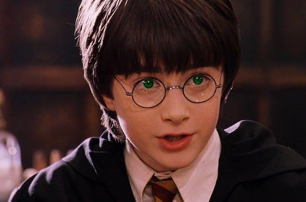Now There Is A Boy Who Lived First Harry Potter First Harry Potter Movie Harry Potter Characters