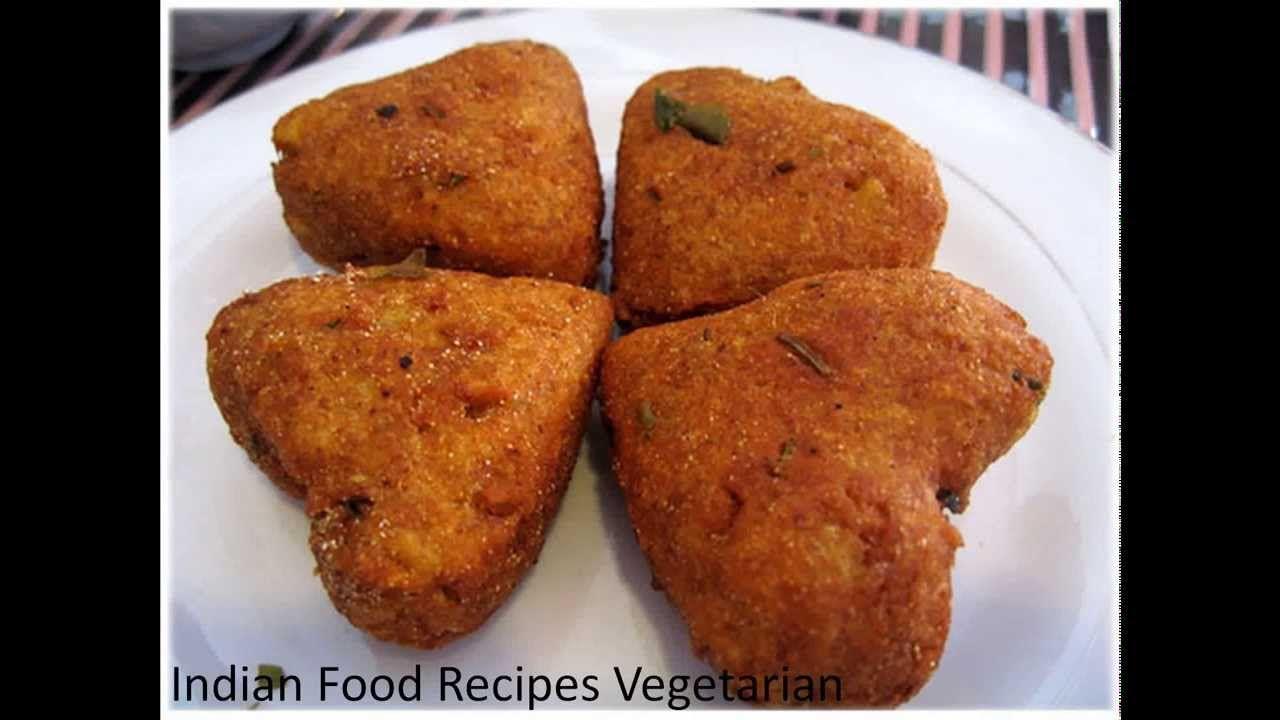 Indian food recipes easy vegetarian food ideas pinterest indian food recipes easy vegetarian forumfinder Choice Image