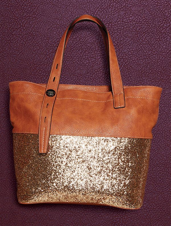 Sparkle Bag With Adjule Strap Burlington Coat Factory Hours Soundtrack