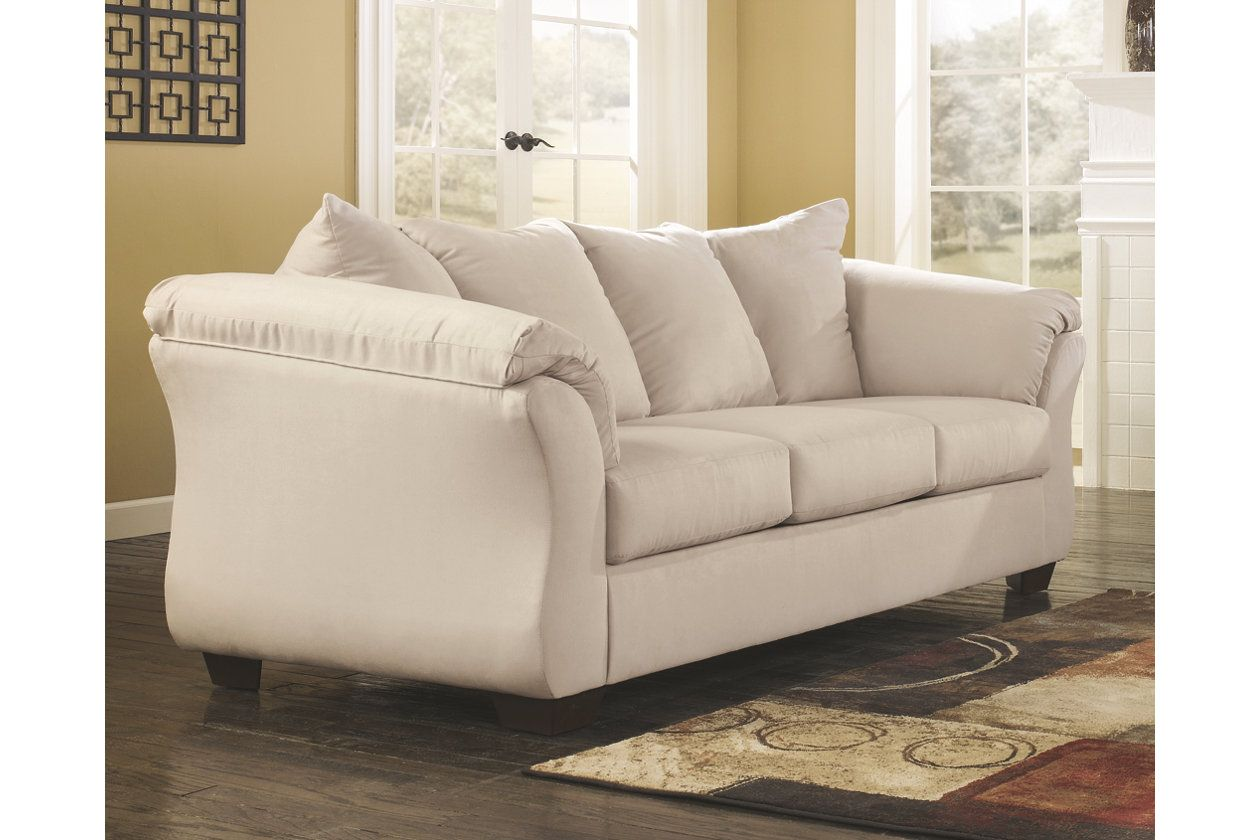 Darcy Sofa Ashley Furniture Home