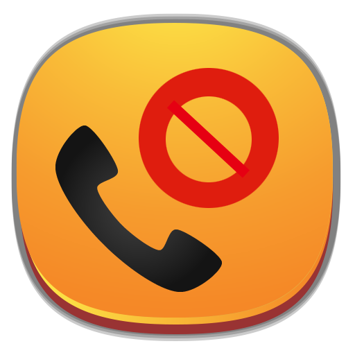 Call Blocker v1.0.13 [Mod] Call blocker app, Download