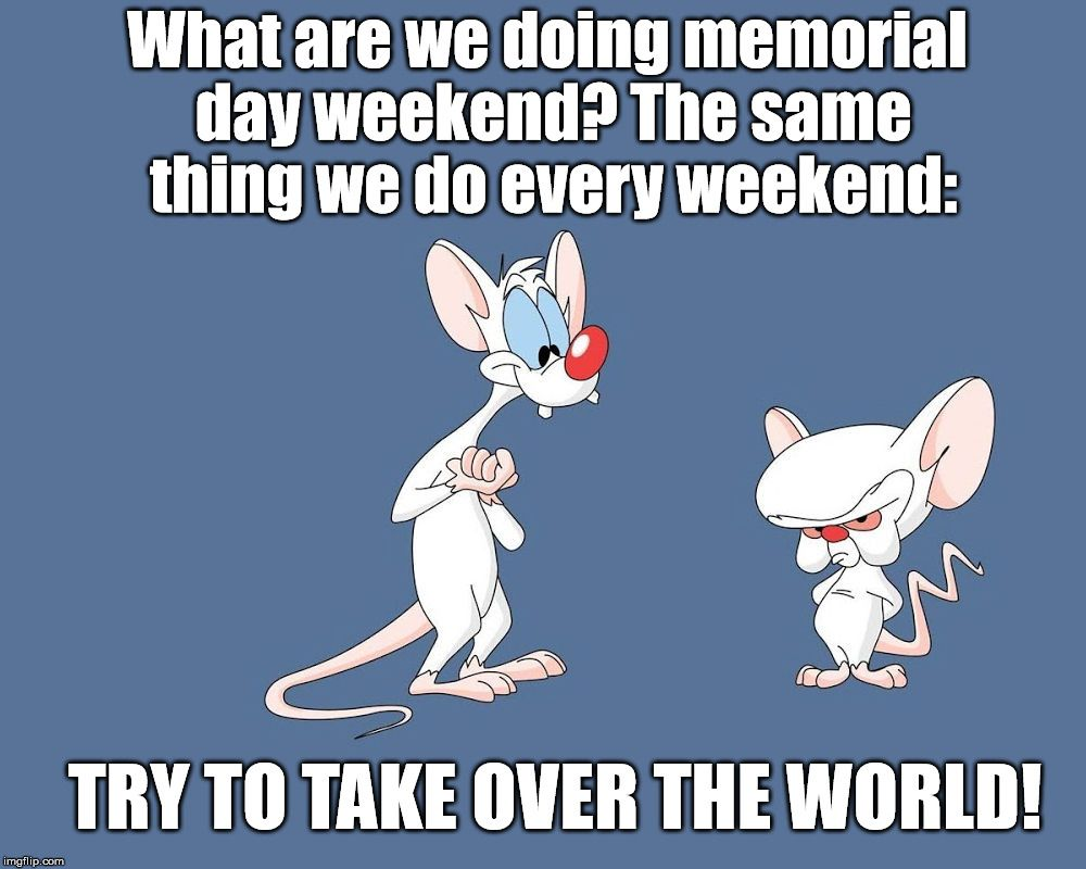 27 Memorial Day Memes For Facebook Funny Pictures Photos 2020 Updated Memorial Day Meme Funny Memes Memorial Day Pictures