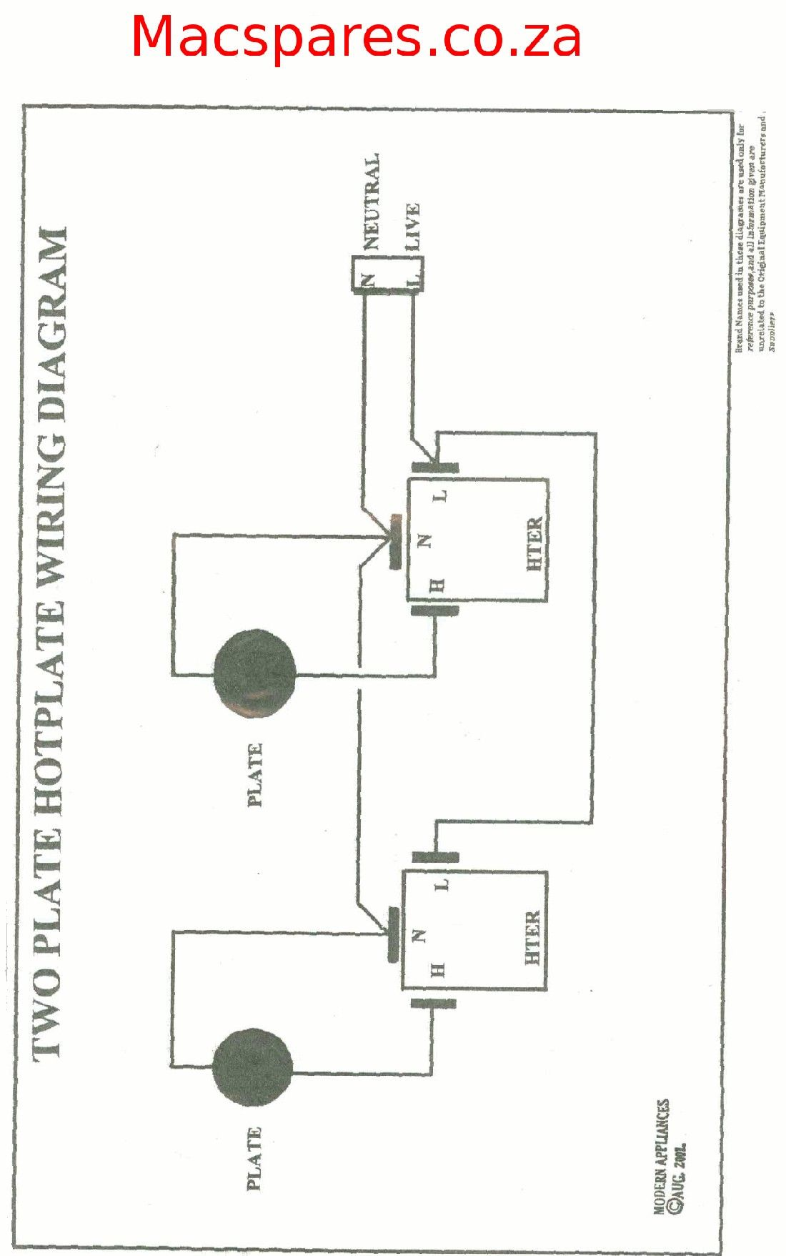 New Wiring Diagram Of A Distribution Board Electric Hot Plate Electrical Circuit Diagram Fireplace Parts