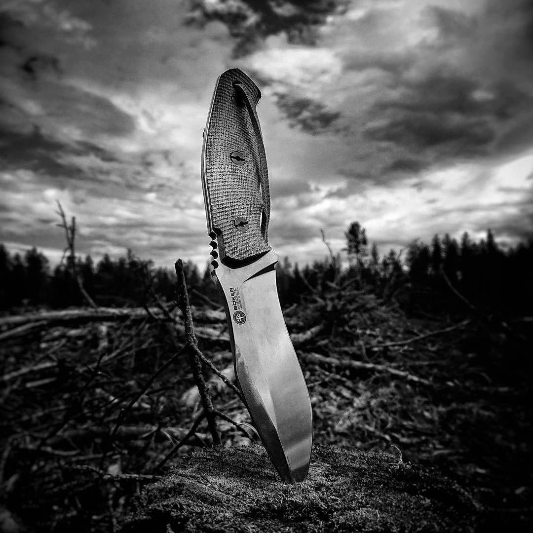 hunter - Traducere în română - exemple în engleză | Reverso Context