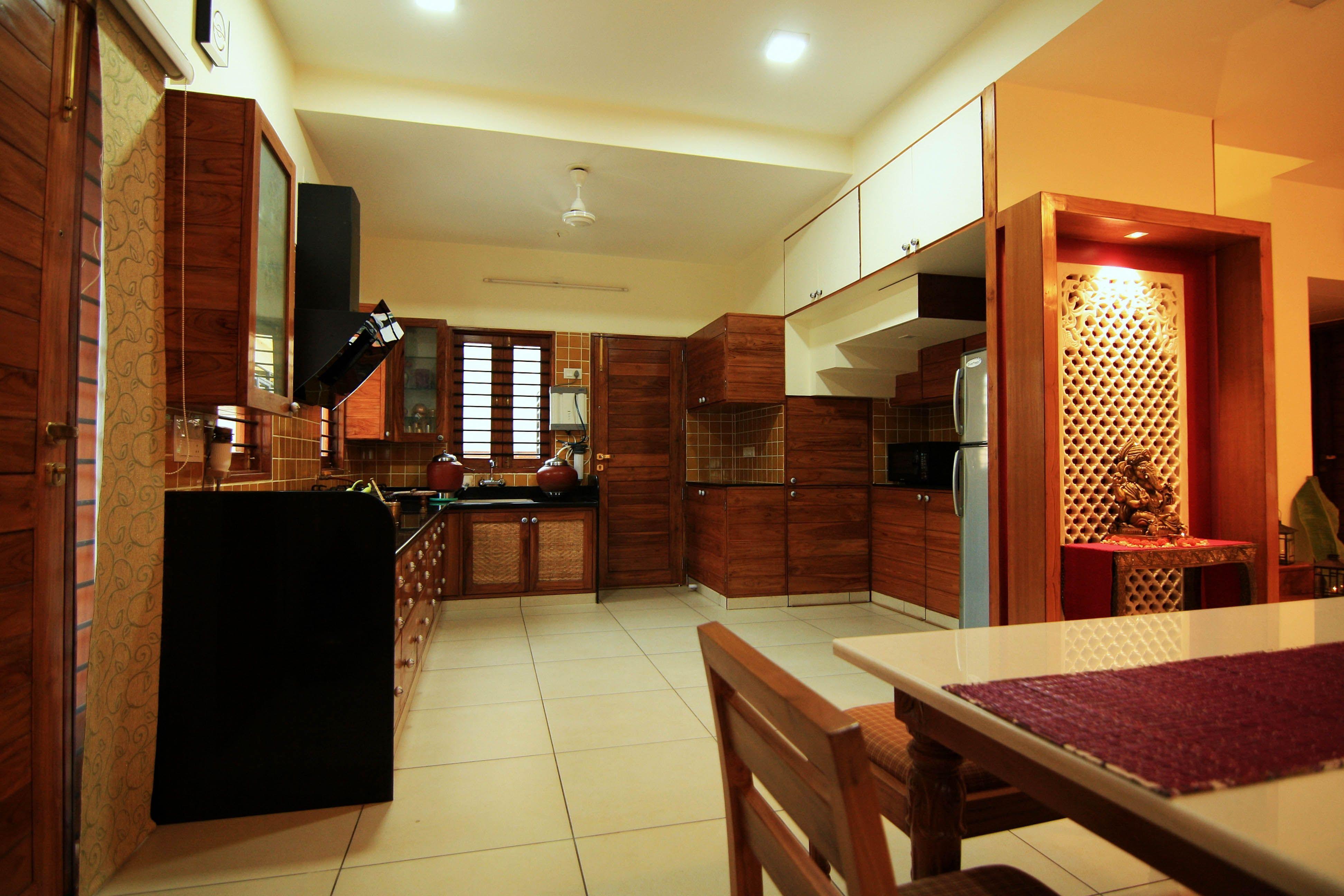 Pin On Residential Designer