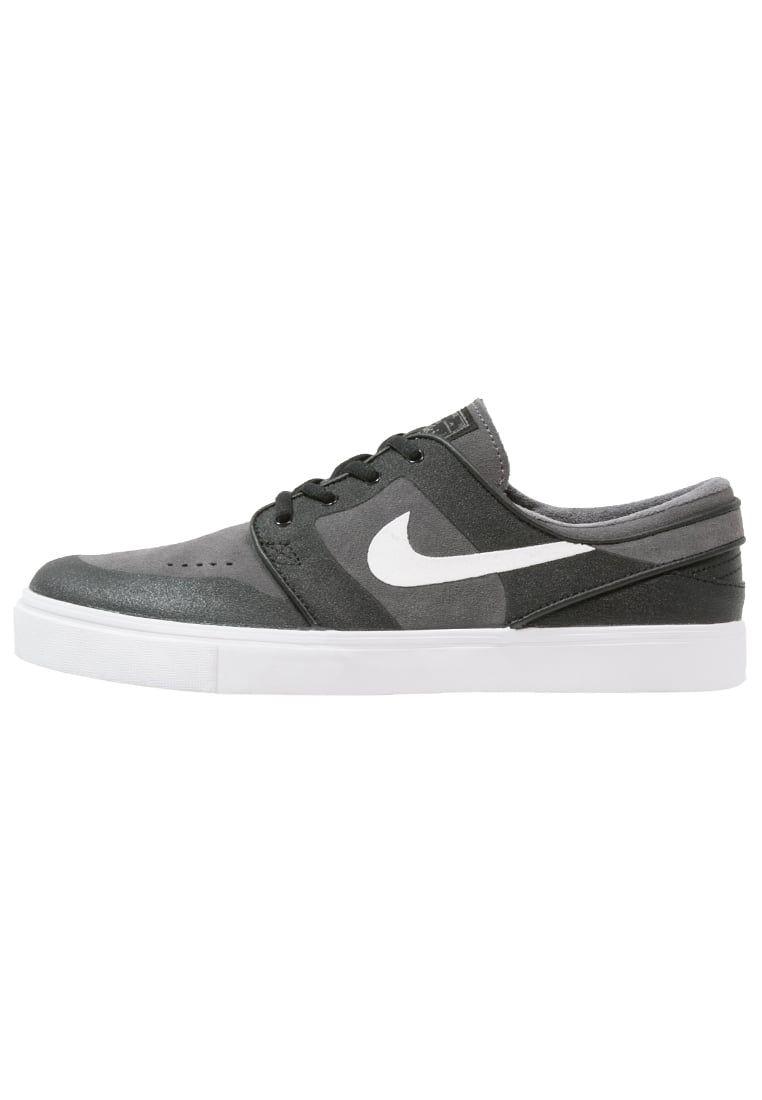 Compras Online Espa?a Nike Para Hombre Lebron 13 Baja Del