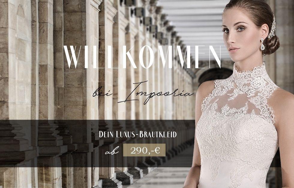 Brautkleid Dortmund Frisuren Pinterest