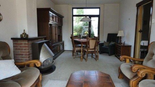 Afbeeldingsresultaat voor oude mensen huiskamer   Woonkamer FRANS ...