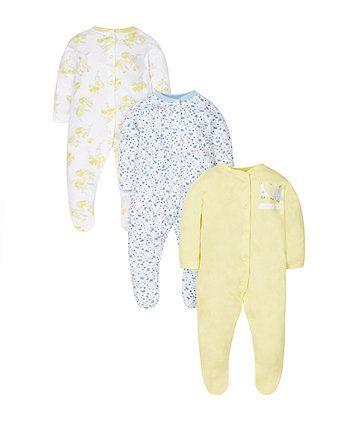 Mothercare Body Mixte b/éb/é