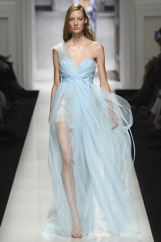 Schön Vivienne Westwood Prom Kleider Fotos - Brautkleider Ideen ...