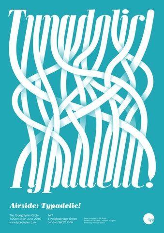 Spaghettype