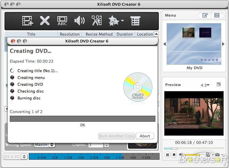 Adobe photoshop cs3 extended v10 0 0 | pandebadd | Audio