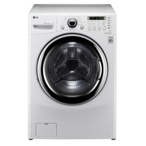 All In One Washer And Dryer Small Home Space Saver I Have Been Wanting A New One For A Long Time Stackable Washer Dryer Lg Washer Dryer Stackable Washer Dryer Dimensions