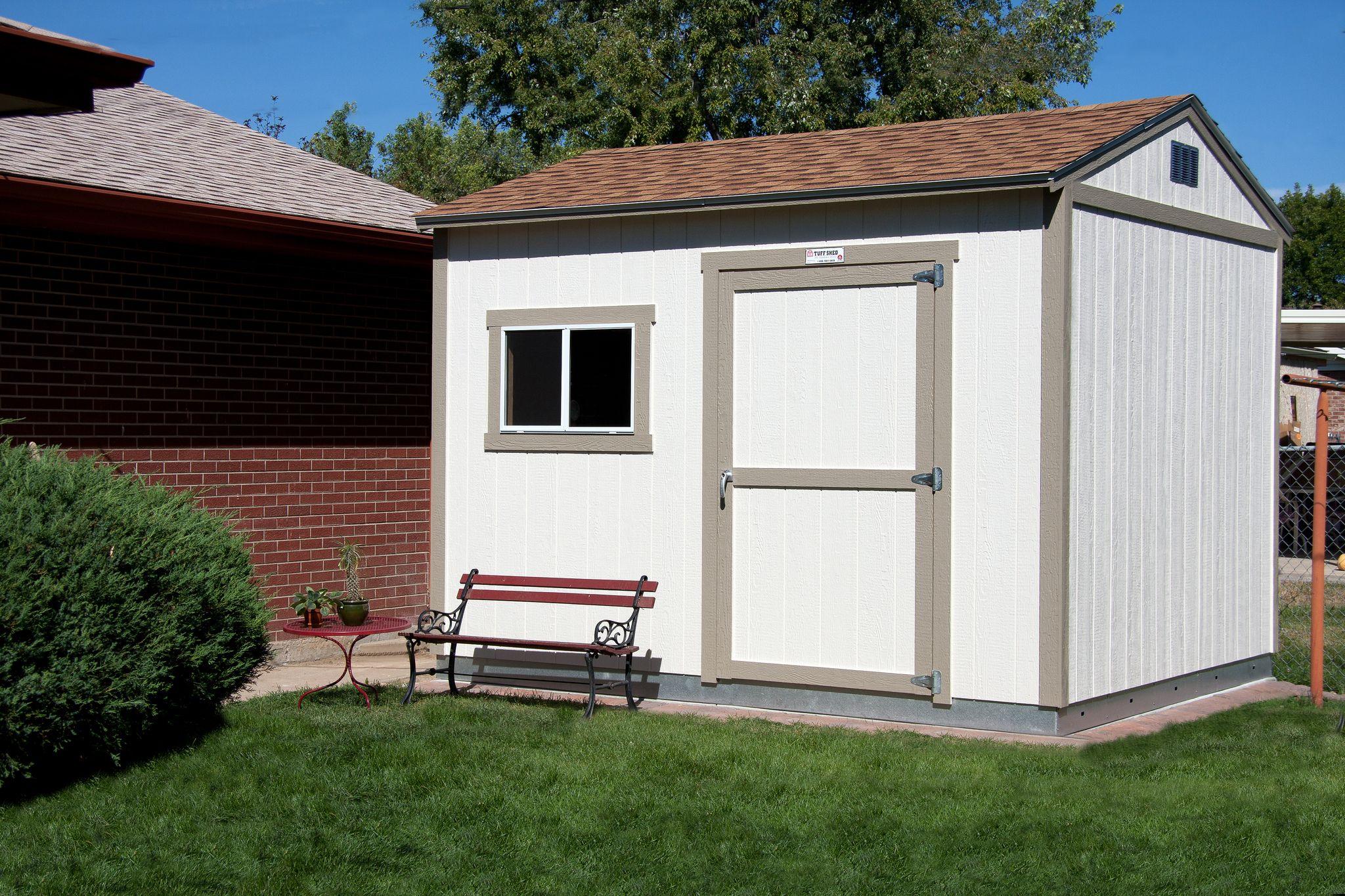 https flic kr p fbarfz tuff shed sundance tr 800 in the pool shed designs