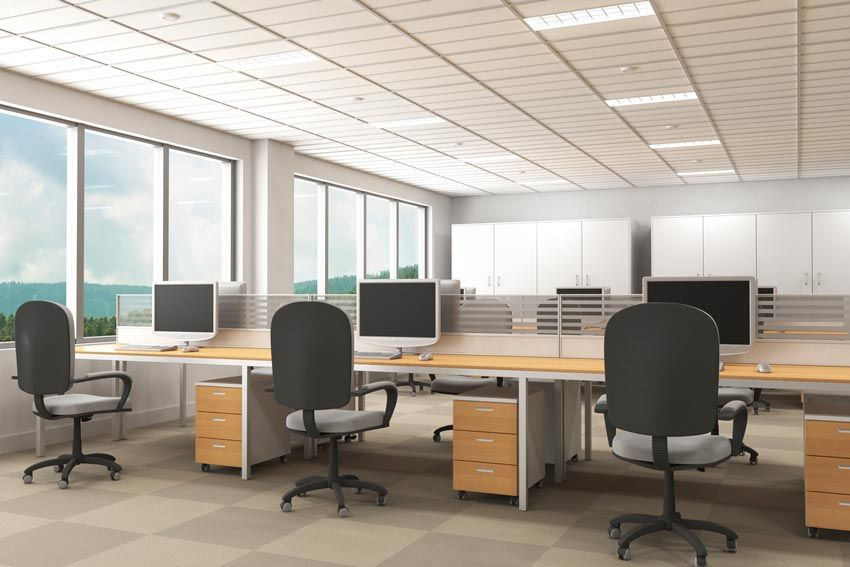 Coworking Space Bangalore Office On Rent In Bangalore Share Office Solutions Virtual Office Small Space Office Office Rental