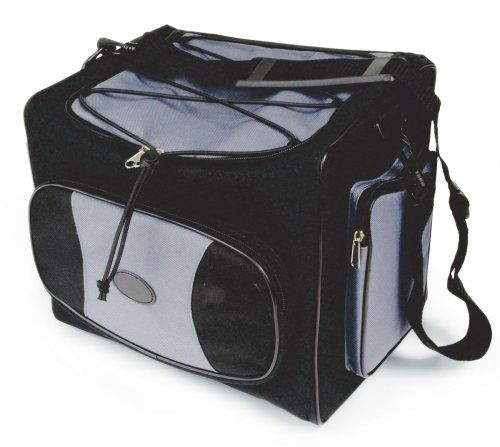 Roadpro Soft Sided 12 Volt Travel Cooler Bag Learn More By Visiting The Image Link Note It Is Affiliate Link To A With Images Soft Sided Coolers Cooler Bag Portable Bag