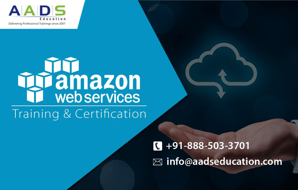 To design systems in aws create architectural patterns and strategies for your clients with our training experts mumbai pass also rh pinterest