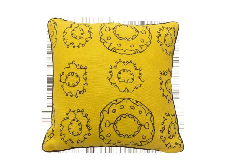 Pillow Png Image Pillows Png Images Png
