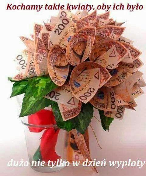 Z Najlepszymi Zyczeniami Birthday Flowers Bouquet Birthday Messages Day Wishes