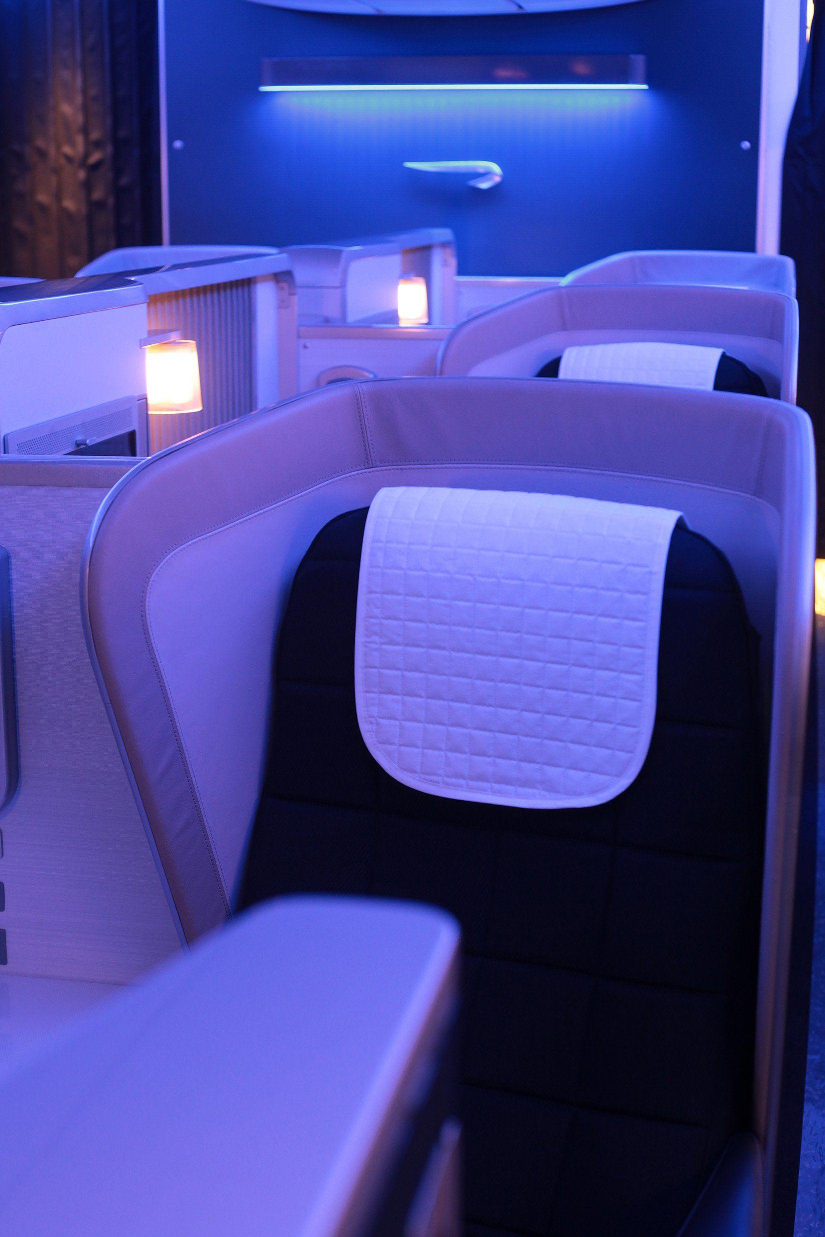 die besten 25 boeing 777 300 ideen auf pinterest boeing 777 airbus a380 und boeing 787. Black Bedroom Furniture Sets. Home Design Ideas