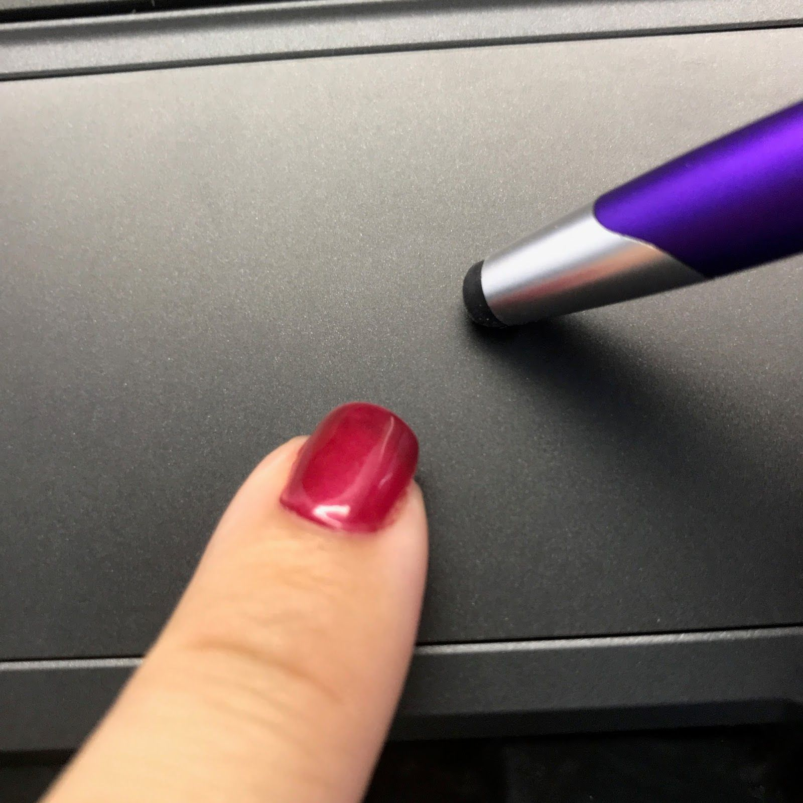 How To Screen Mirror Iphone To School Chromebook