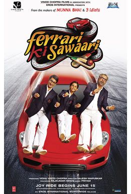 Ferrarikisawaari Full Movies Online Free Indian Movies Full Movies