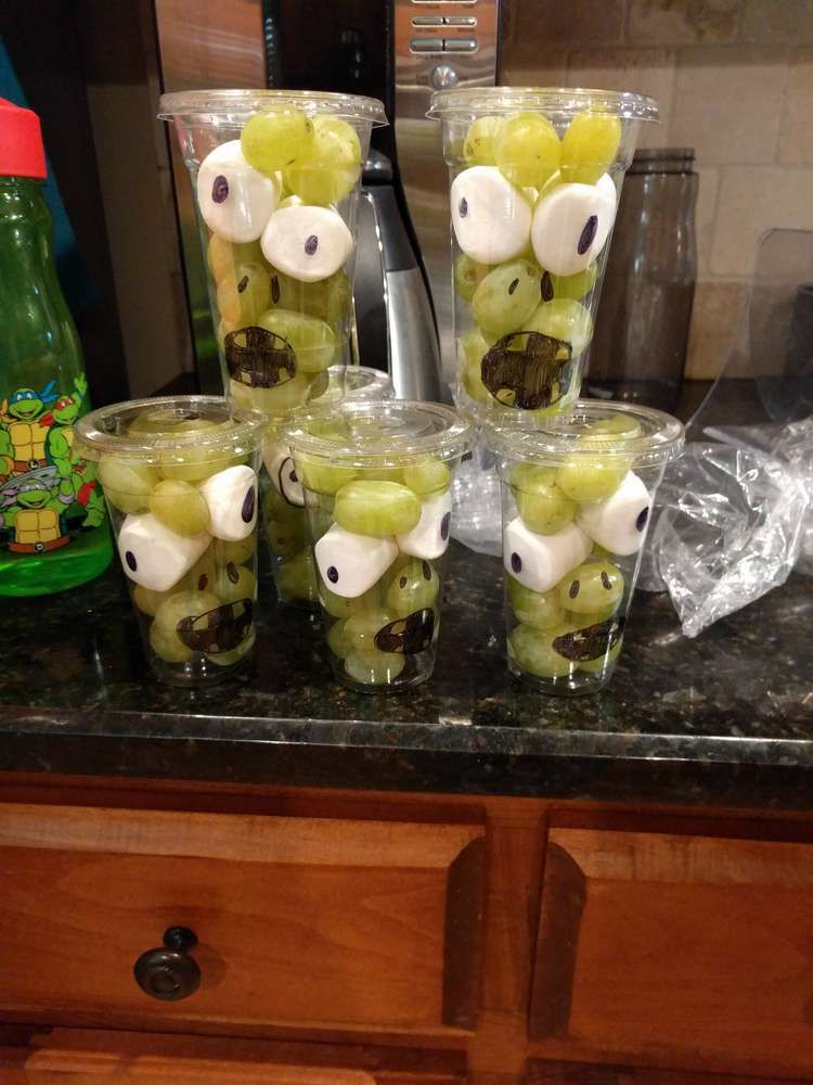 Plants vs Zombies Birthday Party Ideas Warfare Halloween