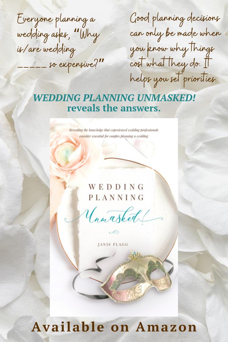 Why Do Weddings Seem Expensive Wedding Planning Wedding Event Planning Wedding Professional