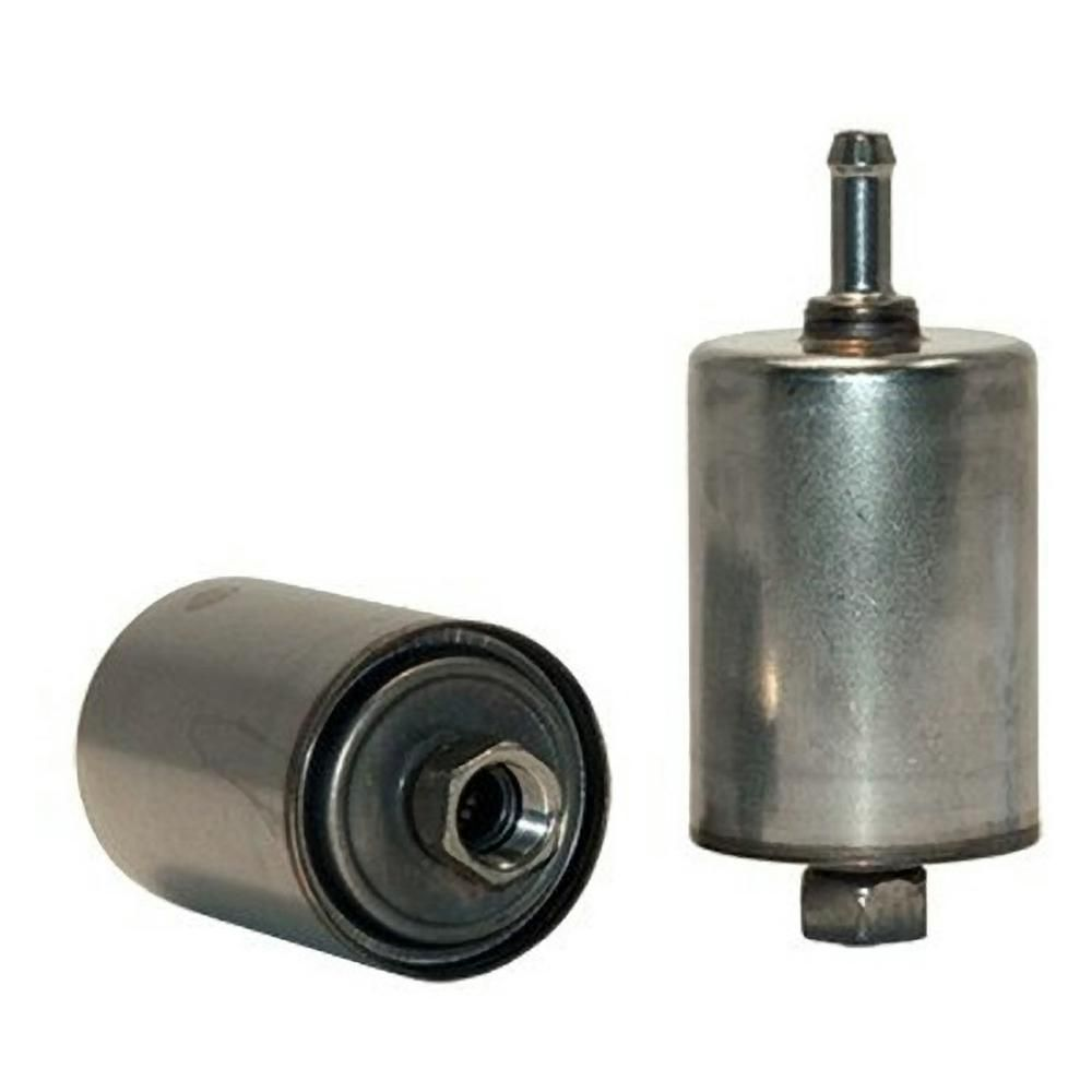 Wix Fuel Filter 33483 Filters Pontiac 6000 Pontiac Bonneville