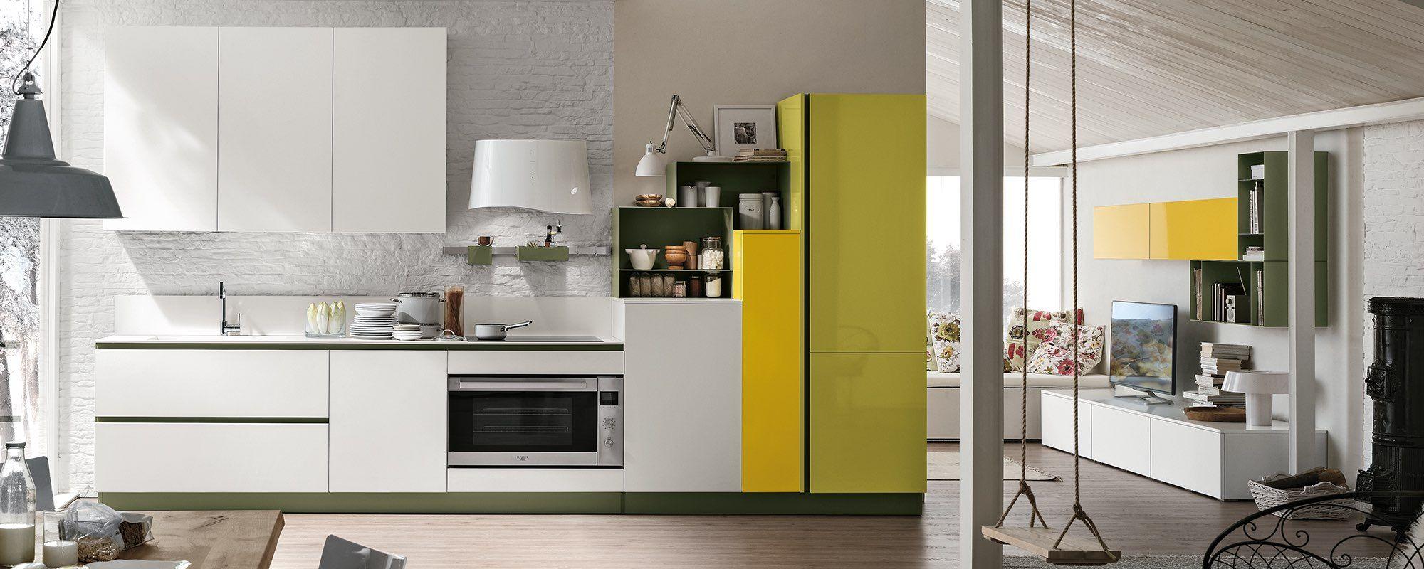arredamentifelicepalma #felicepalma #arredamenti #cucina #rewind ...
