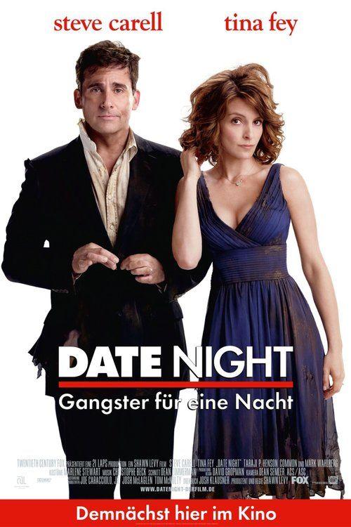 Date night hd online