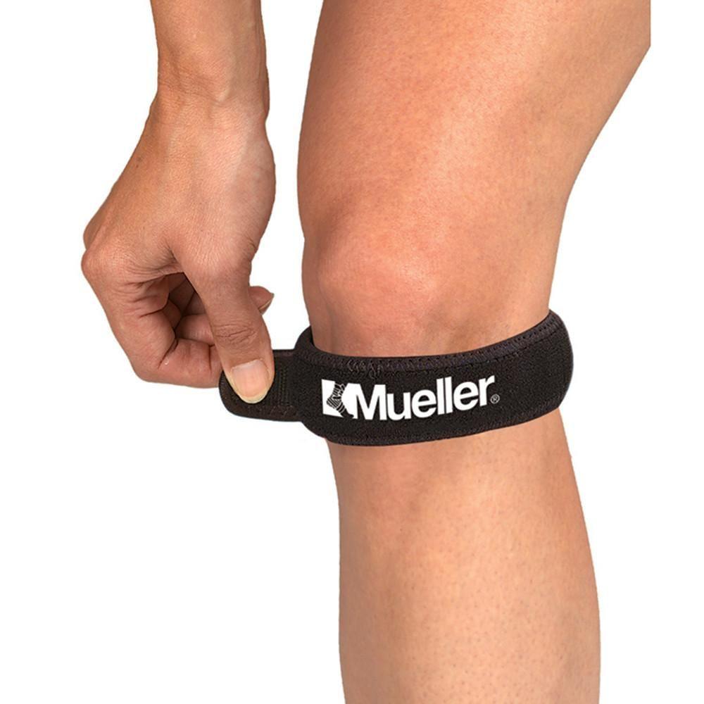 Jumper's Knee Strap Mueller Sports Medicine medical