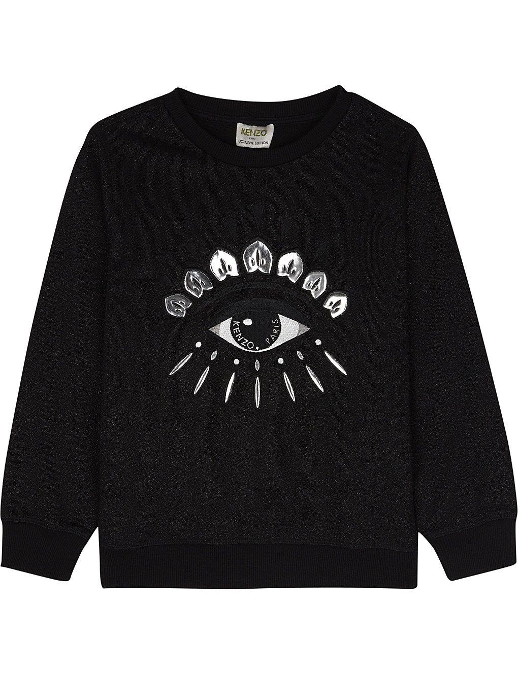 16cede7b kenzo sweatshirt 16 years sale > OFF66% Discounts