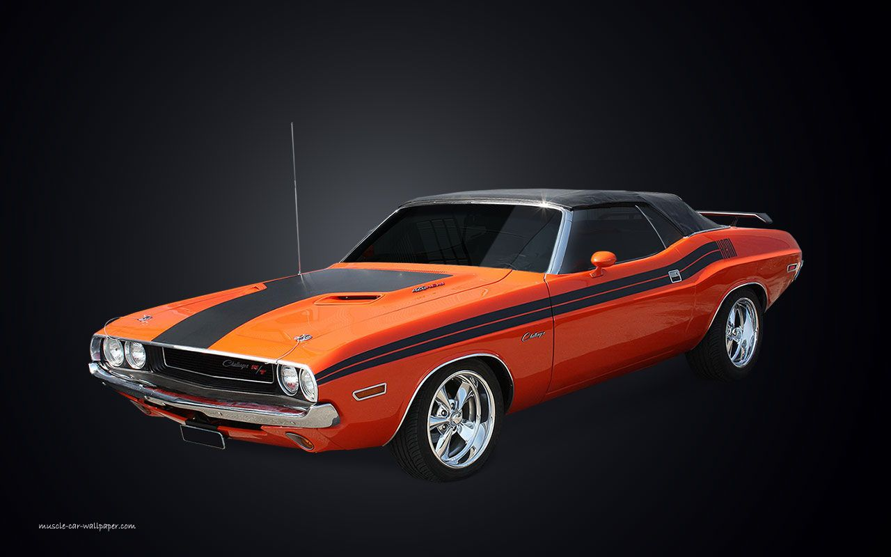 Google Image Result For Http Www Muscle Car Wallpaper Com Images